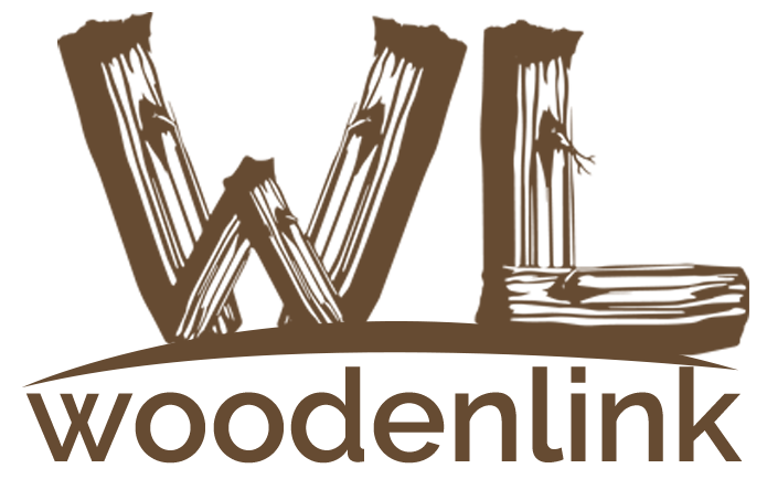 Woodenlink